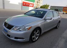 Lexus GS 2011 For Sale