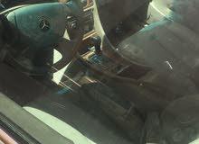 السيارة كل شئ تمام قير مكينه 100في 100وتعال وجرب رقم التلفون شغال نت وعادي 50516514