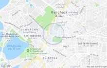 شارع الصدريه بالقرب من مستشفي الصدريه