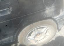 1995 Daewoo in Zarqa