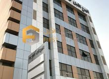 offices for rent in Al Athaiba