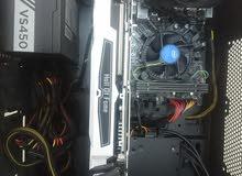 كمبيوتر جيمنج / Gaming PC