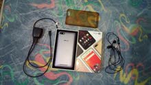 Used HTC  mobile for sale