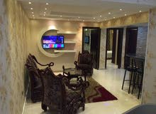 apartment for rent - Giza