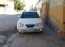 2004 Hyundai Avante for sale in Misrata