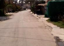 2 rooms  Villa for sale in Baghdad city