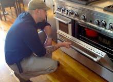اصلاح صيانة المكيفات و صيانة الثلاجات و صيانة الغسالات