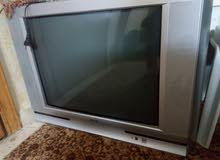 Others screen for sale in Zarqa