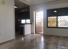 شقة مميزة للبيع في ام السماق طابق ثاني 135م بسعر 88000