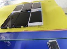 ايفون 5 مستعمل ذاكره 64 جيبي بسعر خرافي