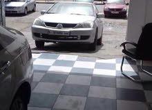 Hyundai Accent 2011 for sale in Tripoli