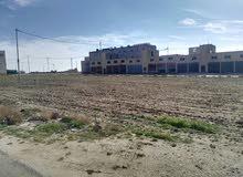 ارض تنظيم صناعي في المدينة الصناعية ، الجيزة الحجرة .