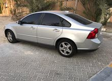Volvo S40 Used in Abu Dhabi