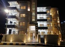 شقة في شفابدران حي الكوم بسعر جيد