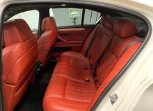 للبيع BMW M5