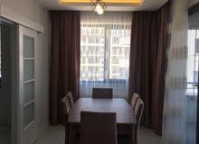 شقة مفروشة 178م للبيع في طرابزون/تركيا