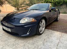 Best price! Jaguar XK 2011 for sale