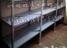 New Shelves available for sale directly from owner