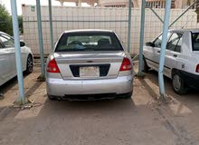 Chevrolet Lumina made in 2003 for sale