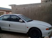 For sale Galant 1999