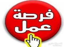 مطلوب مشرف استلام بخبرة لأسواق كبرى في عمان الغربية