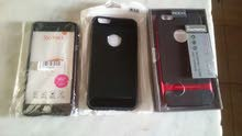 IPhone 6s plus covers