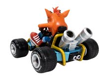 Crash Team Racing Refueled Incense Burner