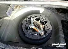 Used condition Kia Cerato 2007 with 100,000 - 109,999 km mileage