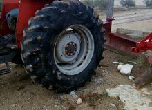 Used Other in Amman is available for sale