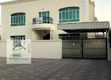 excellent finishing palace for rent in Muscat city - All Muscat