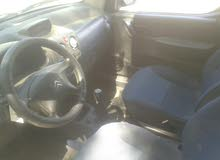 Citroen Berlingo for sale in Tripoli
