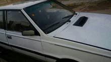 بني سويف الجديدة  بولونيز 1989 روعة رخصة سنة دواخل فابريكة مشدودة عفشة جديدة مار