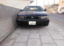 Used 2001 Samsung SM 5 for sale at best price