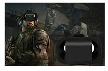نظارت الواقع الافتراضي ميني