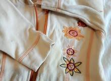 ملابس اطفال وبيبي للبيع