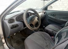 Used 2000 Elantra for sale