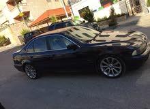 +200,000 km mileage BMW 520 for sale