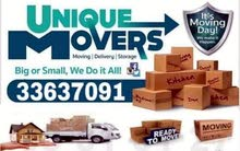 house villa office shifting packing and carpenter services