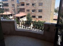 شقة بالقرب من جامعة العلوم التطبيقية شفا بدران