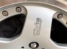 sport JDM Wheels CV926