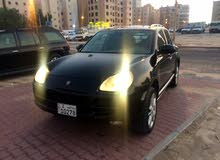 Used 2006 Porsche Cayenne for sale at best price