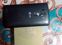 Used device LG  for sale
