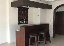 First Floor apartment for rent - Deir Ghbar