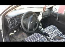 10,000 - 19,999 km mileage Opel Vectra for sale