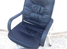 Available with high-ends specs Tables - Chairs - End Tables Used