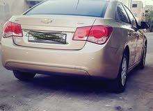 Chevrolet  2010 for sale in Amman