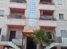 First Floor  apartment for rent with 2 rooms - Irbid city Mojamma' Amman Al Jadeed