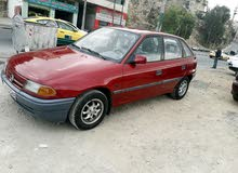 1993 Astra for sale