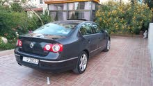 Automatic Volkswagen Passat for sale