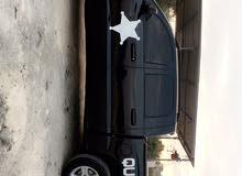 Dodge Dakota made in 2010 for sale